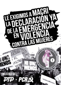 Flyer-mujeres-anverso