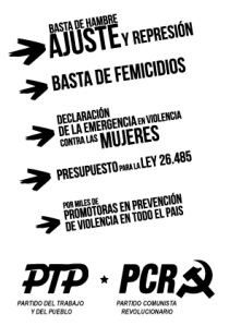 Flyer-mujeres-reverso
